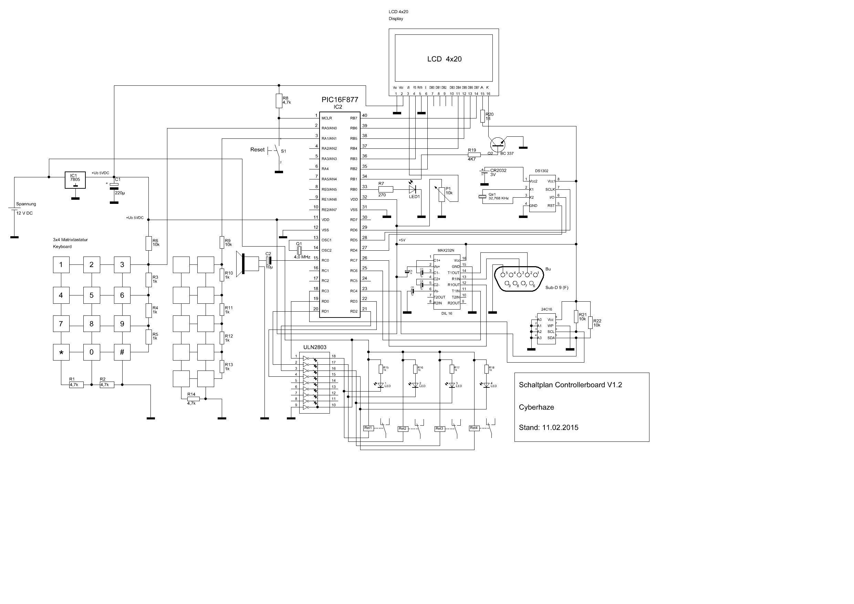fein 120v relais schaltplan zeitgen ssisch der schaltplan. Black Bedroom Furniture Sets. Home Design Ideas